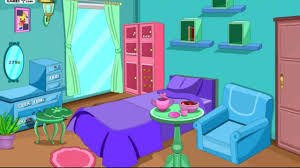 escape from the bedroom escape from smart bedroom play the girl game online