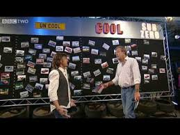 cool wall top gear the cool wall series 13 episode 7 two