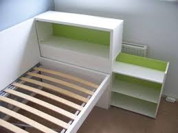 bedroom delightful headboard with storage compartment