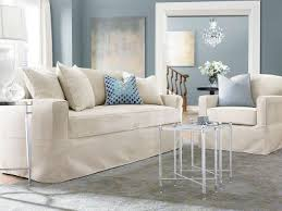 Surefit Sofa Covers by 45 Best Loose Back Furniture U0026 Seat Cushions Images On Pinterest