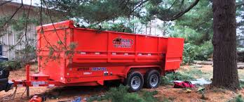 indiana tree company bloomington in tree removal services