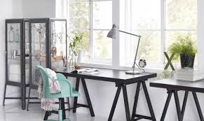 desk clear writing desk captivating small writing desks for