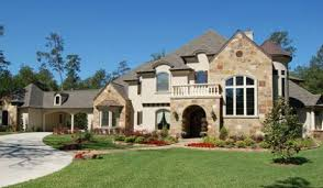 french country mansion impressive french country estate 67116gl architectural designs