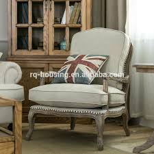 Living Room  Decorative Throw Pillows Wooden Chairs Decorative - Wooden living room chairs