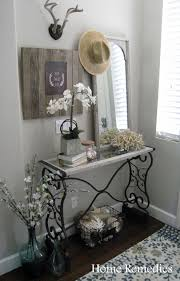Decorating A Home On A Budget by Decorating A Small Space On A Budget