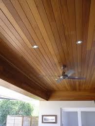 Beadboard Porch Ceiling by Vinyl Beadboard Porch Ceiling Installation Http Longviews Tv