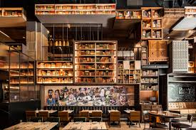 you have no idea just how much effort goes into a restaurant you have no idea just how much effort goes into a restaurant library taste of home