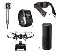 cool tech gifts cool tech gifts for dad mom style lab mom style lab