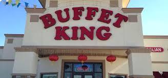 New China Buffet Coupons by Buffet King Houston Tx 77083 Menu Asian Chinese Online