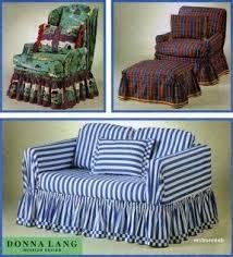 Making Sofa Slipcovers Patterned Sofa Slipcovers Foter