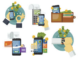 what does visa u0027s real time payments platform mean for the industry