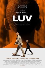 The Ex 24 Best Movie Poster Design Images On Pinterest Poster Designs