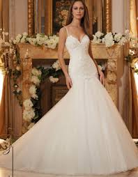 designer wedding dresses online best beautiful designer wedding dresses compare prices on