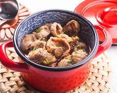 comment cuisiner des palombes recette palombes juste rôties
