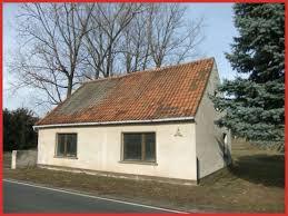 Ein Haus Haus Zum Verkauf 03253 Doberlug Kirchhain Mapio Net