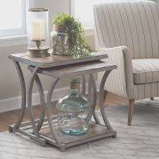 coffe table dutch industrial coffee table dutch industrial