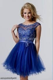 short royal blue prom dresses naf dresses