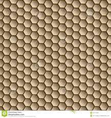 White Oak Texture Seamless Abstract Wooden Grid Seamless Background White Oak Wood Stock