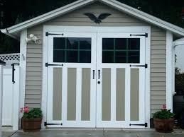 swing open garage doors swing carriage garage doors swing open carriage garage doors
