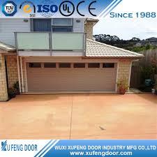 North American Overhead Door by Garage Door Window Inserts Garage Door Window Inserts Suppliers