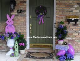 Pinterest Easter Front Door Decorations by 652 Best Easter Ideas Crafts Images On Pinterest Easter Crafts