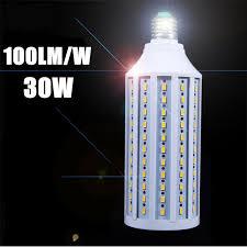 popular metal halide bulb 70w buy cheap metal halide bulb 70w lots