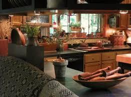 Country Primitive Home Decor 3132 Best Primitive Living Images On Pinterest Primitive Decor