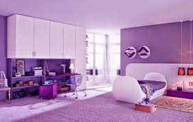 Purple Bedroom Curtains Best Purple Bedroom Accessories 25 Purple Bedroom Ideas Curtains