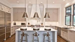 What Color Should I Paint My Kitchen Cabinets Educate Just Kitchen Cabinet Doors Tags Replacing Kitchen