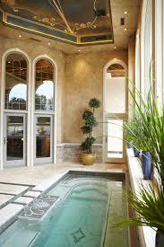 indoor lap pool cost impressive endless lap pool cost ideas in pool mediterranean