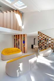 89 best interior design images on pinterest a house the next