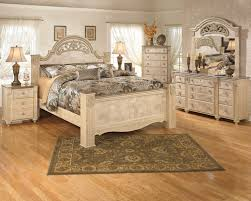 king poster bedroom set old world 5 piece light opulent finish saveaha collection king