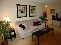 shop for home decor online decorations house decor pinterest 25 best ideas about cheap home