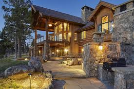 the exquisite lakeview ranch in helena montana youtube
