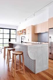 current trends in kitchen design voluptuo us
