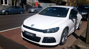 volkswagen scirocco r modified file vw scirocco r 3 jpg wikimedia commons