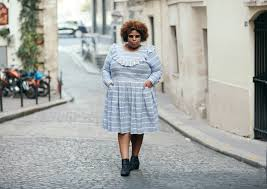 9 plus size pieces with frills that thrill and i get dressed