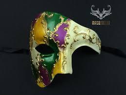 masks for mardi gras mardi gras masks masquerade mask studio