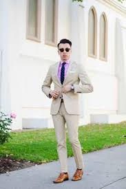 what to wear to a party men u0027s style australia