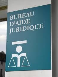 bureau d aide juridictionnelle de bureau d aide juridique communauté métropolitaine de montréal cmm