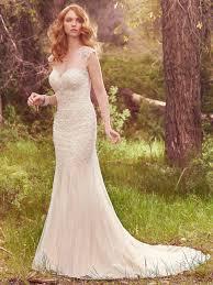 s bridal bridal gowns bridal suite of bay shore