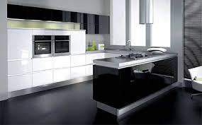 Free Kitchen Designs Free Kitchen Design Offers Luxus India