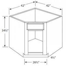 Dimensions Of  Corner Sink Base Cabinet Kitchen Remodel - Base kitchen cabinet dimensions