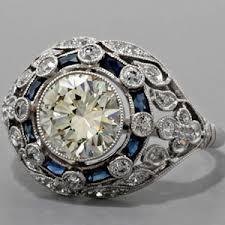 antique wedding rings the wedding specialiststhe wedding specialists