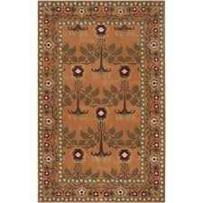 Arts And Crafts Area Rugs Surya Area Rugs Arts And Crafts Styles Broadway Furniture