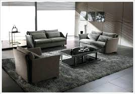 alan white sofa for sale white sectional for sale used white sectional sofa for sale alan