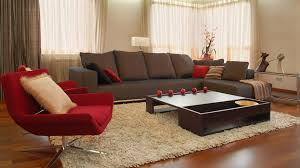 furniture accent chairs with arms for living room red pink chair