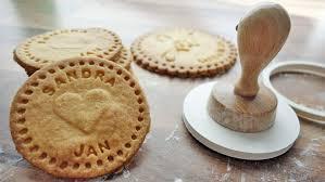 hochzeit gastgeschenke ideen kekse als gastgeschenk für die hochzeit