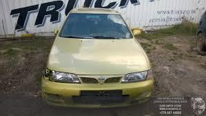 nissan almera fuel pump price 2224573a mc212 windscreen washer pump nissan almera 1995 1 4l 5eur