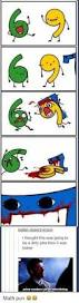 25 best memes about dirty jokes dirty jokes memes